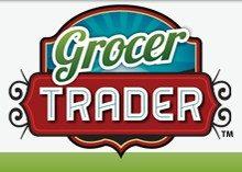 GROCER TRADER